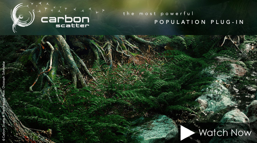 carbon scatter 2015 keygen torrent
