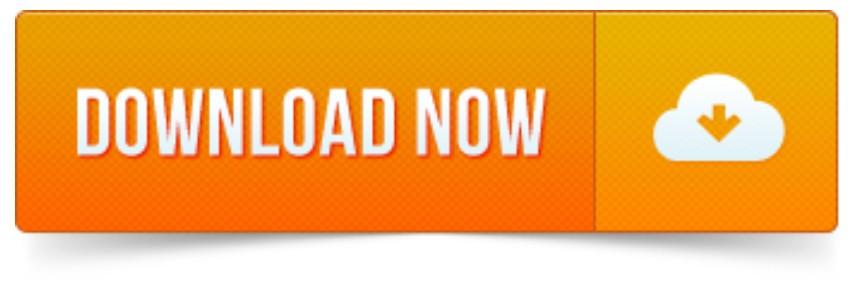 Ephere Ornatrix 6 1 1 18488 for 3ds Max 2014-2019 Win x64
