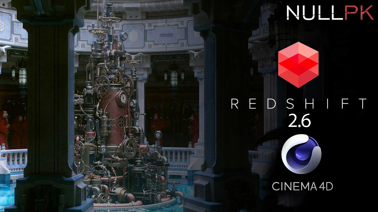 Corona Renderer 3 2 for Cinema 4D R14 to R20 Win Full